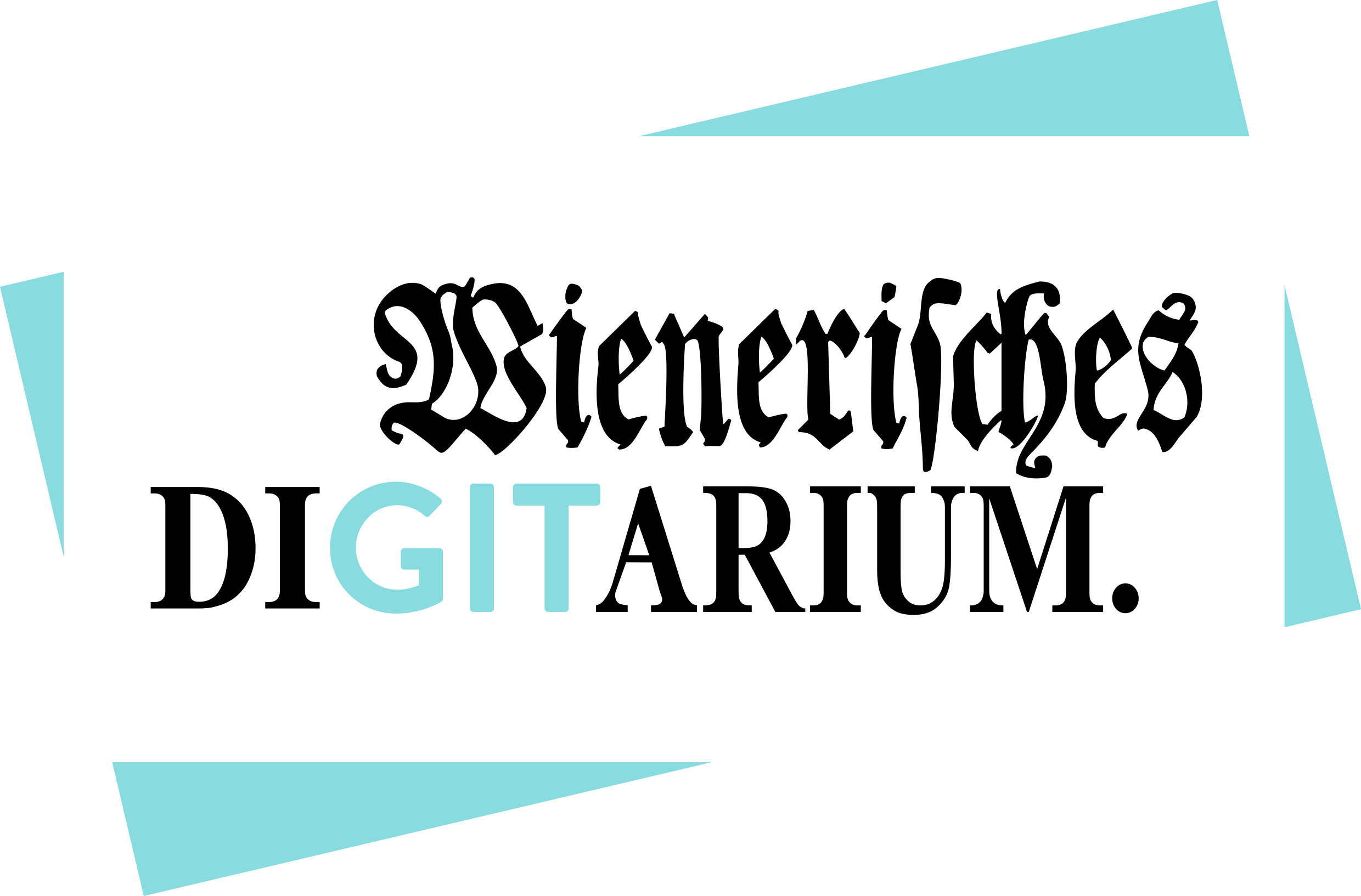 Digitarium Logo
